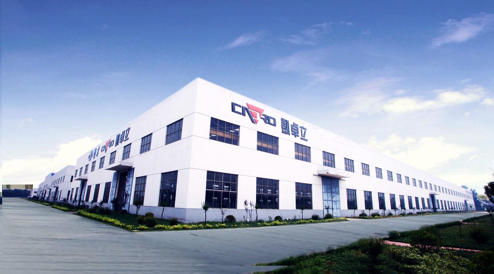 工厂9.jpg